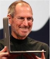 Steve_Jobs_Jan_08