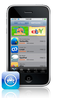 iPhone3G_AppStore
