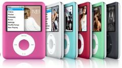 iPod_Nanos